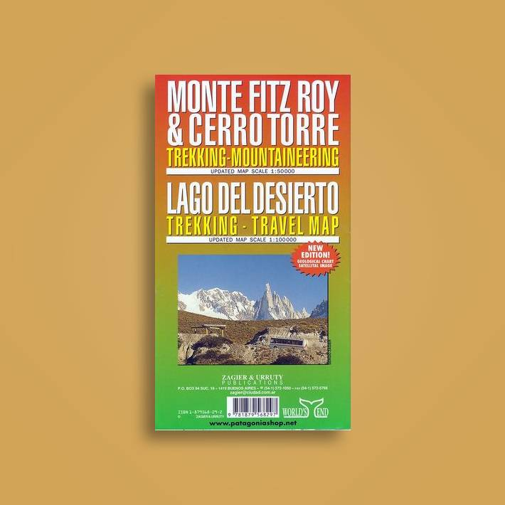 Monte Fitzroy And Cerro Torre Undefined Near Me Nearst Find And