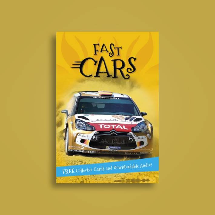 All About Cars >> It S All About Fast Cars Kingfisher Near Me Nearst Find And