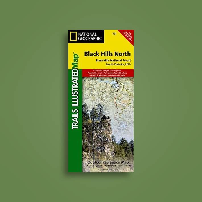 yosemite ne tuolumne meadows and hoover wilderness national geographic trails illustrated map