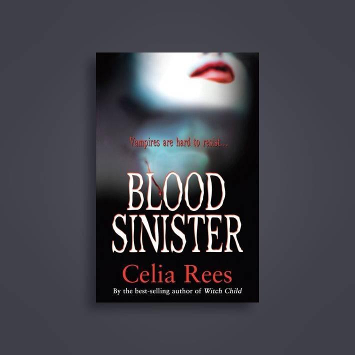 Celia Rees Near Me Nearst