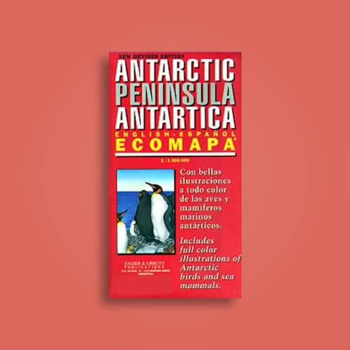Antarctic Peninsula Map Undefined Near Me Nearst Find And Buy