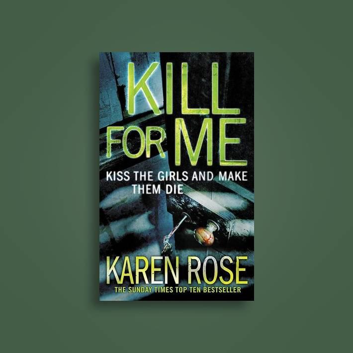 Karen Rose Near Me Nearst