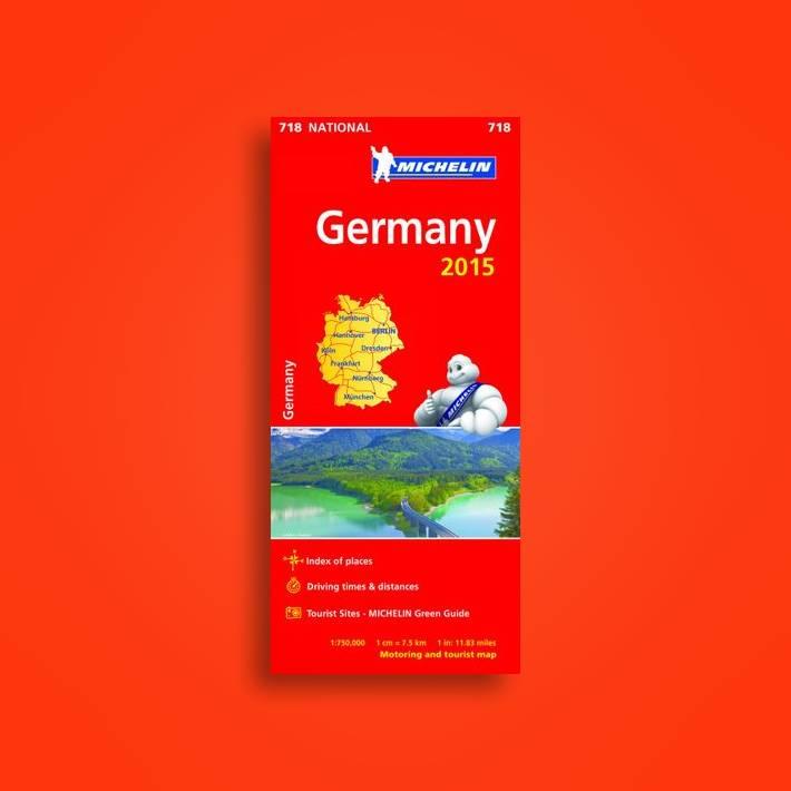 michelin green guide germany green guide michelin