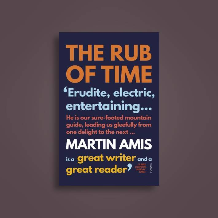 The Rub Of Time Bellow Nabokov Hitchens Travolta Trump Essays  The Rub Of Time Bellow Nabokov Hitchens Travolta Trump Essays Essay Paper Generator also Topics For Argumentative Essays For High School  Healthy Eating Essay