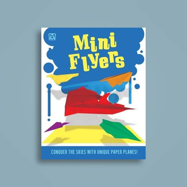 mini flyers nat lambert near me nearst find and buy products