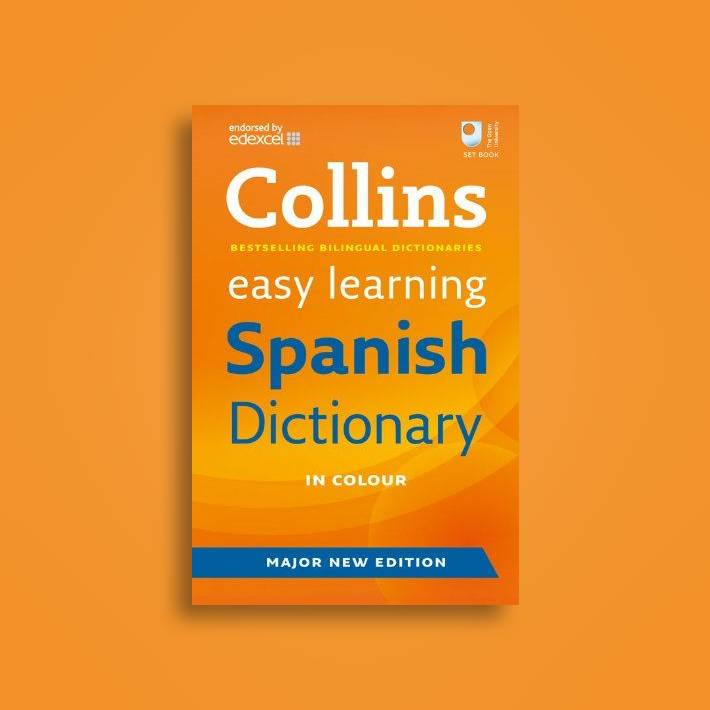 Collins French Phrasebook And Dictionary - arubabooks.com
