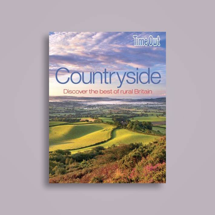 time out devon and cornwall time out guides