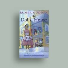 The Dolls House Rumer Godden Near Me Nearst Find And Buy
