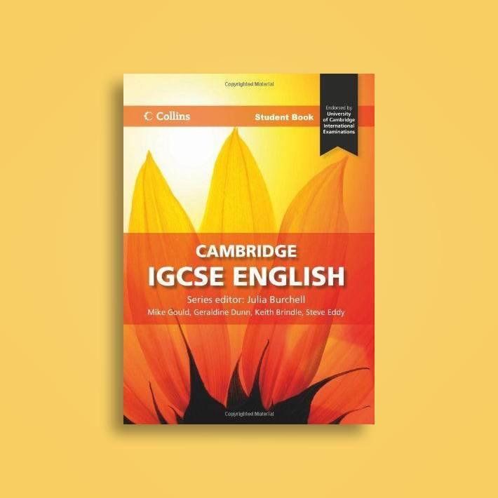 cambridge igcse english 0522 coursework