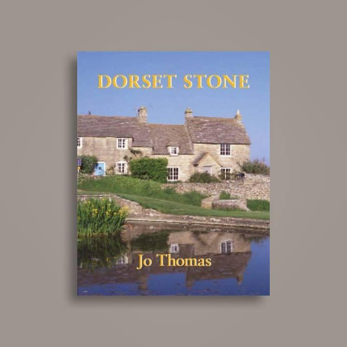 dorset stone