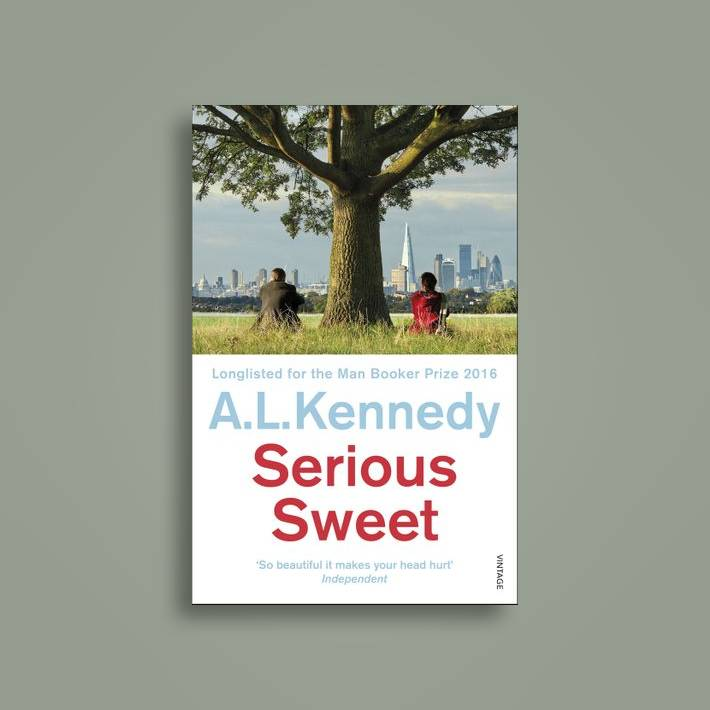 Serious Sweet A L Kennedy Near Me Nearst Find And Buy Products