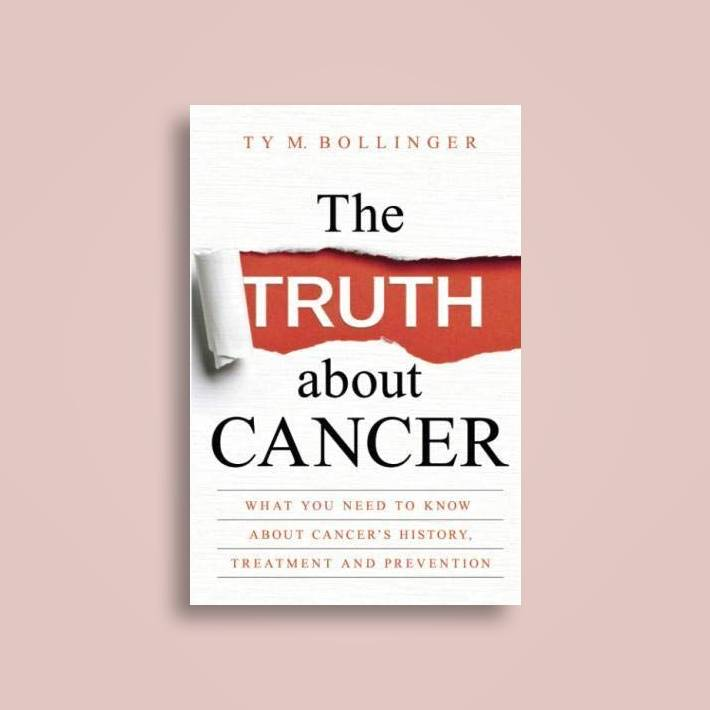 truth about cancer ty bollinger - 710×710