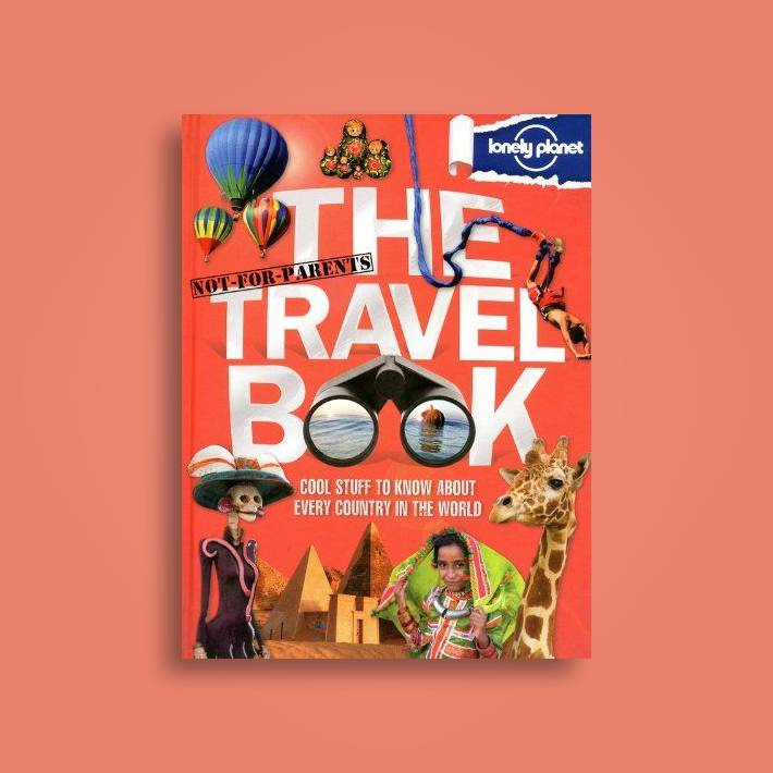 Not For Parents Travel Book Michael Dubois Near Me Nearst Find