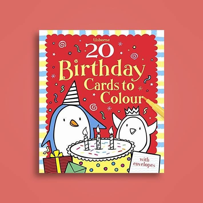 Impressionists Sticker Book Katie Davies Near Me Nearst Find And