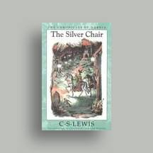 The Silver Chair The Chronicles Of Narnia 4 C S Lewis Near Me