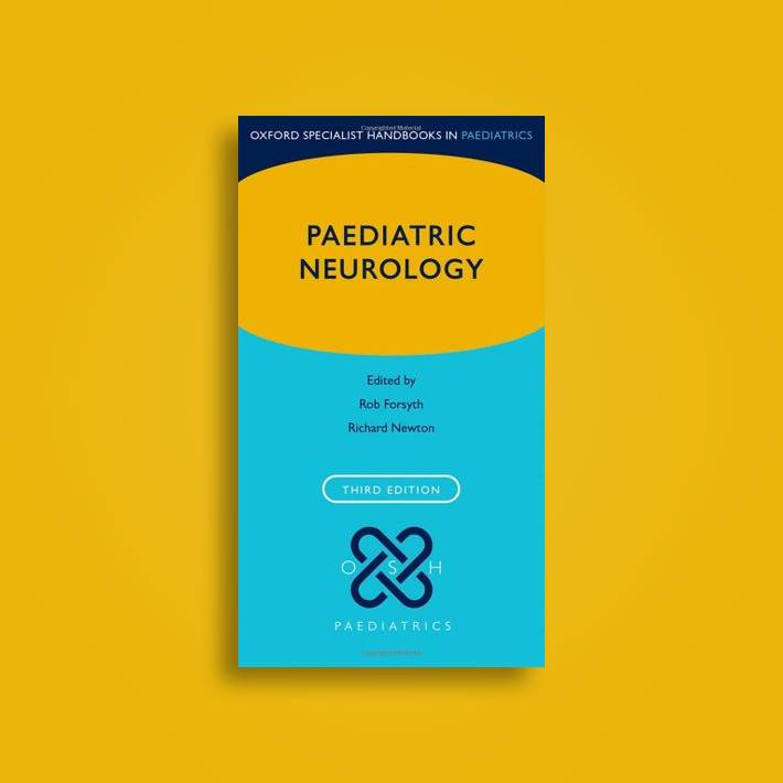 Paediatric Neurology - undefined Near Me | NearSt Find and buy