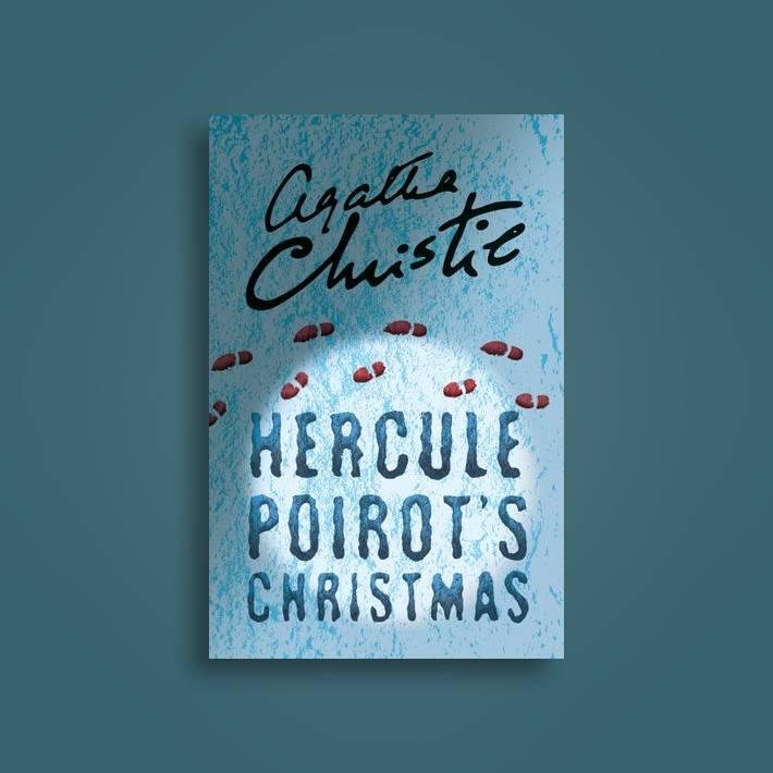 Hercule Poirots Christmas.The Labours Of Hercules Poirot Undefined Near Me Nearst