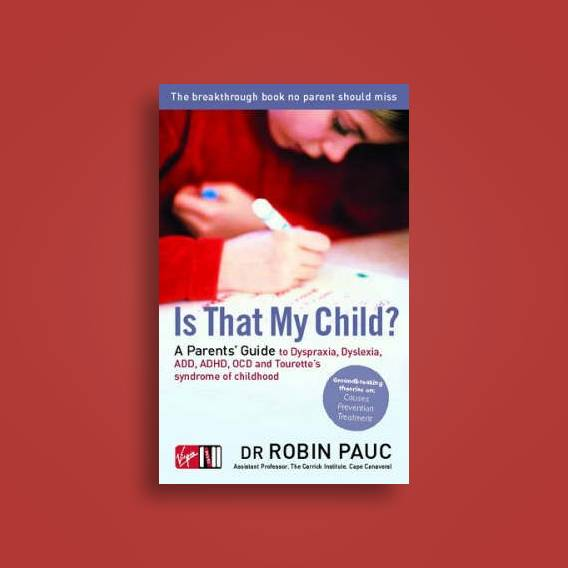 Is That My Child? - Robin Pauc Near Me | NearSt