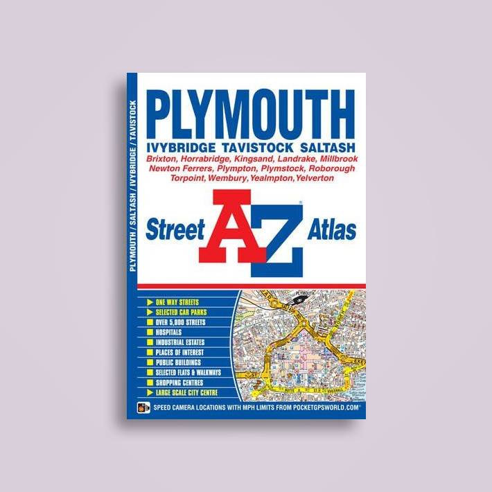Milton Keynes Street Atlas - Geographers A-Z Map Co. Ltd ... on submarine map, meteorologist map, artist map, the national map, explorer map, ptolemy map,