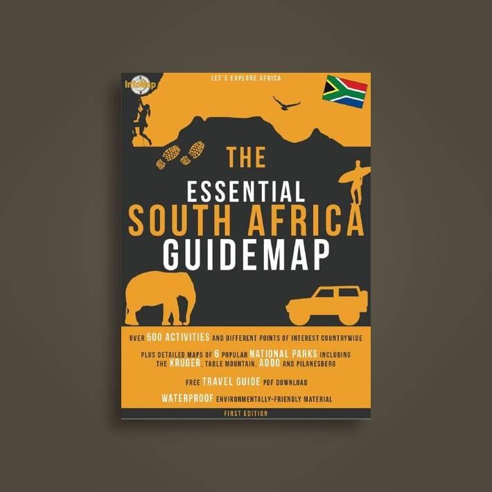 South Africa GPS r/v wp infomap - Florian Thieme Trading CC Near Me   NearSt