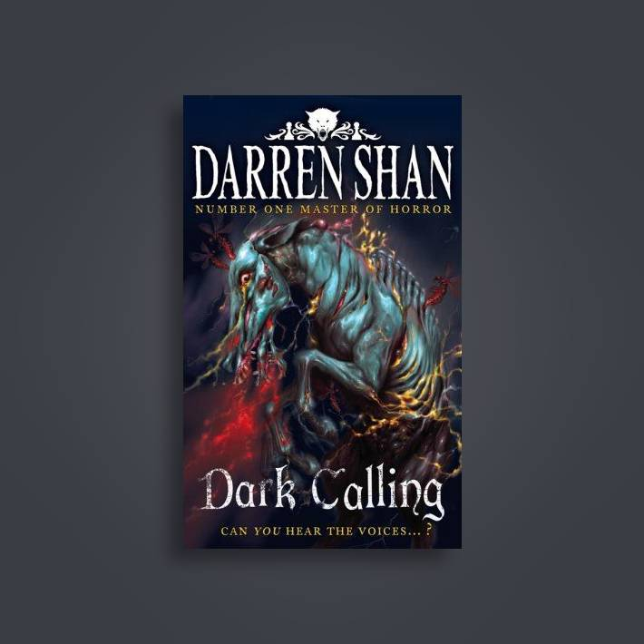 the demonata 7 death s shadow shan darren