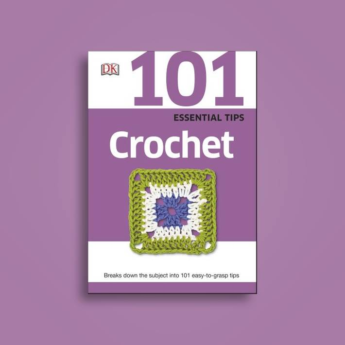101 Essential Tips Crochet Dk Near Me Nearst Find And Buy