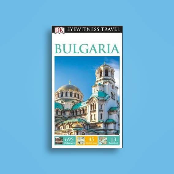 DK Eyewitness Travel Guide: Estonia, Latvia
