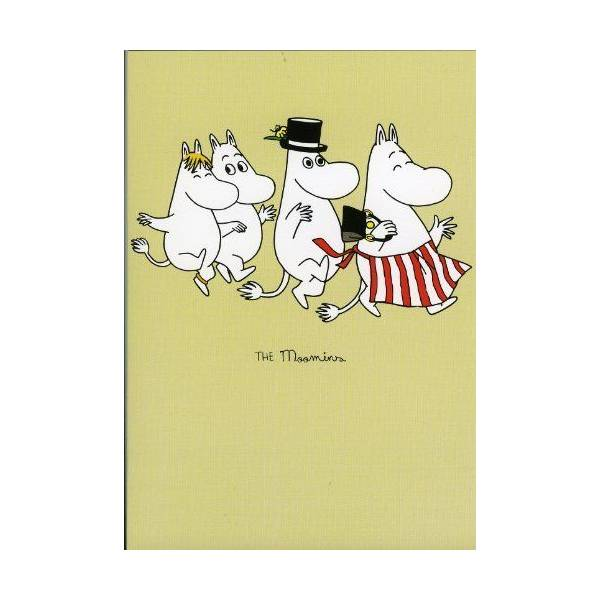 The Moomins Greeting Card Near Me Nearst Find And Buy Products