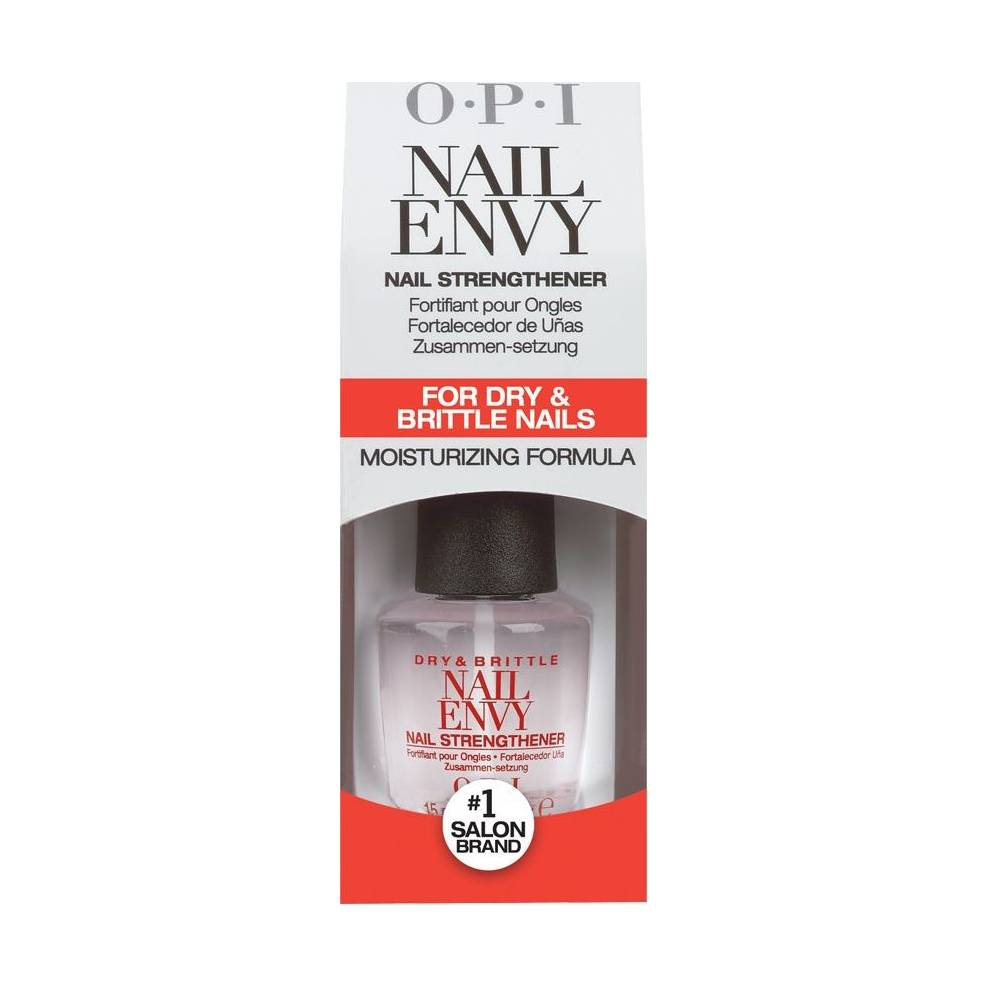 OPI Nail Envy Dry and Brittle 15 ml