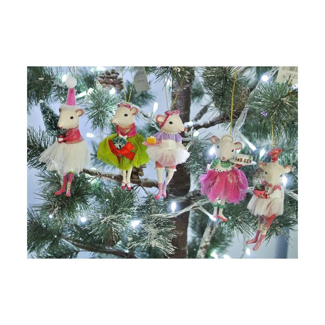 Home Furniture Diy Hedgehog Tree Decoration Gisela Graham Hedgehog Christmas Tree Decoration Christmas Tree Ornaments Mantys Com Br