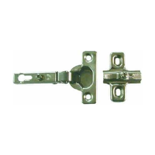 90 Degree NP Sprung Concealed Hinges (1 Pair) Near Me | NearSt