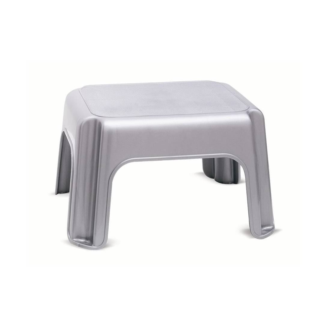 Remarkable John Lewis Folding Plastic Step Stool Near Me Nearst Pabps2019 Chair Design Images Pabps2019Com