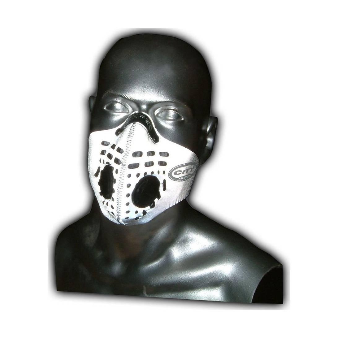 Respro Nitesight Mask | L