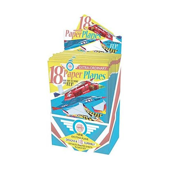 house of marbles paper airplane kit near me nearst find and buy