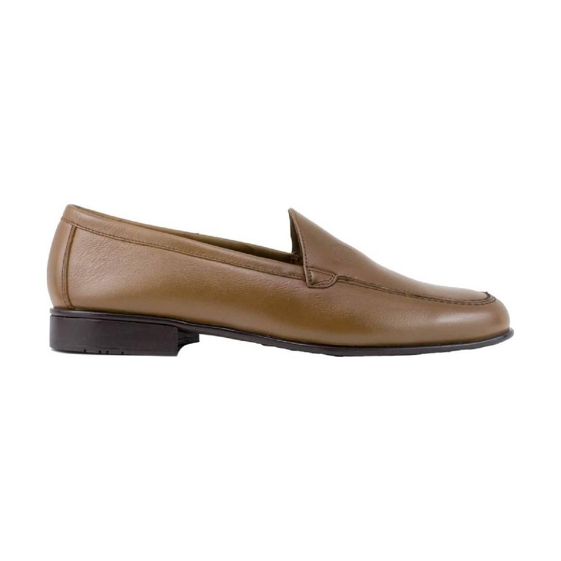 sitio oficial 2019 profesional alta calidad Baerchi - Zapatos Mocasines de Piel Cuero Near Me | NearSt ...