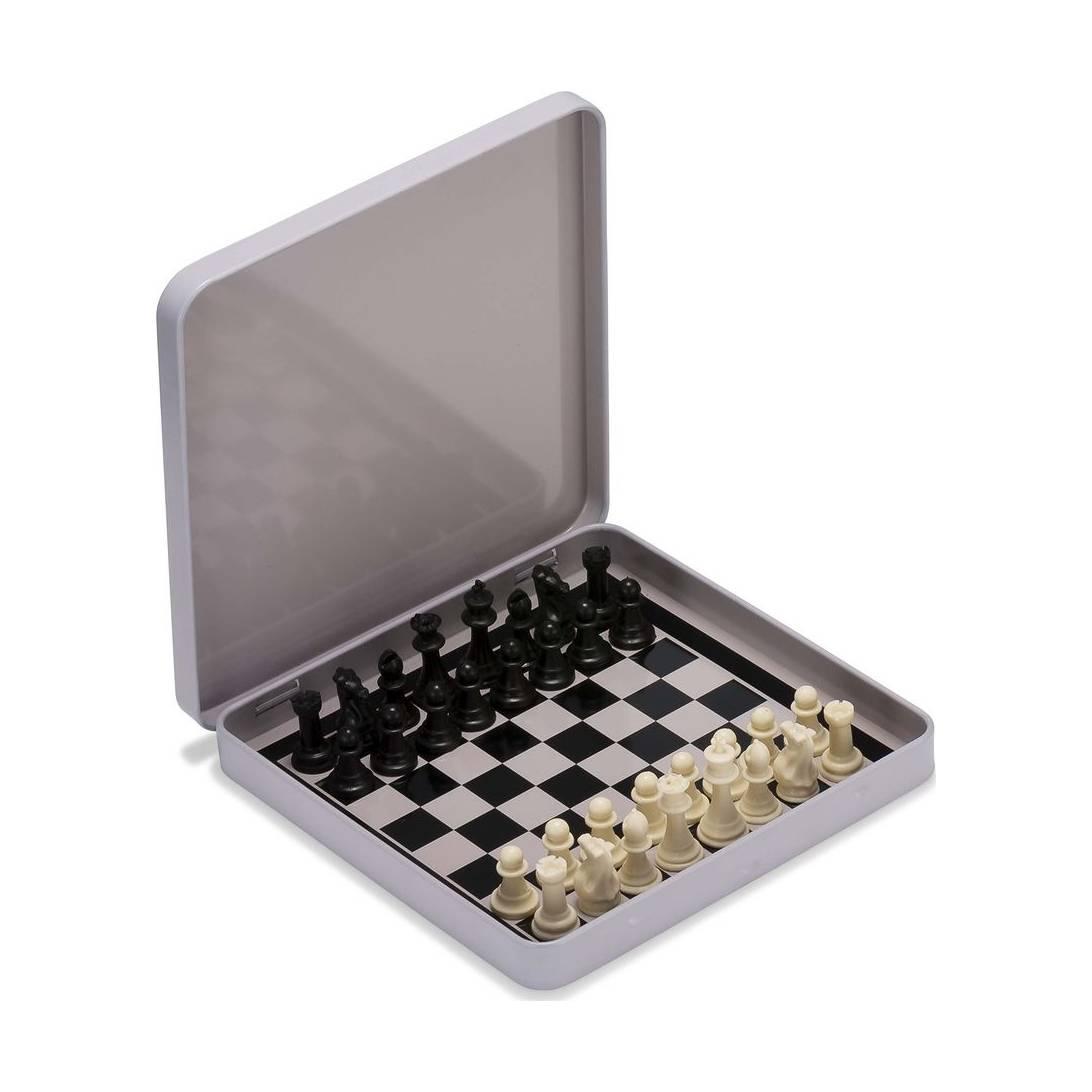 NPW Travel Chess Board Set Near Me   NearSt