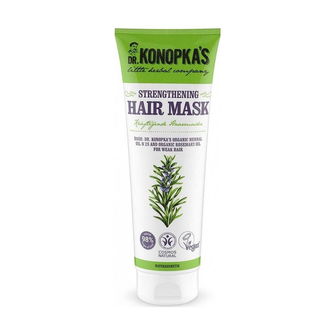 Dr Konopka's Strengthening Hair Mask, 200 ml Near Me | NearSt