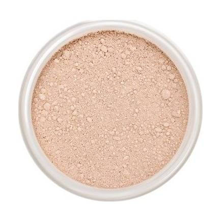 Lily Lolo Mineral Foundation SPF 15 - Candy Cane