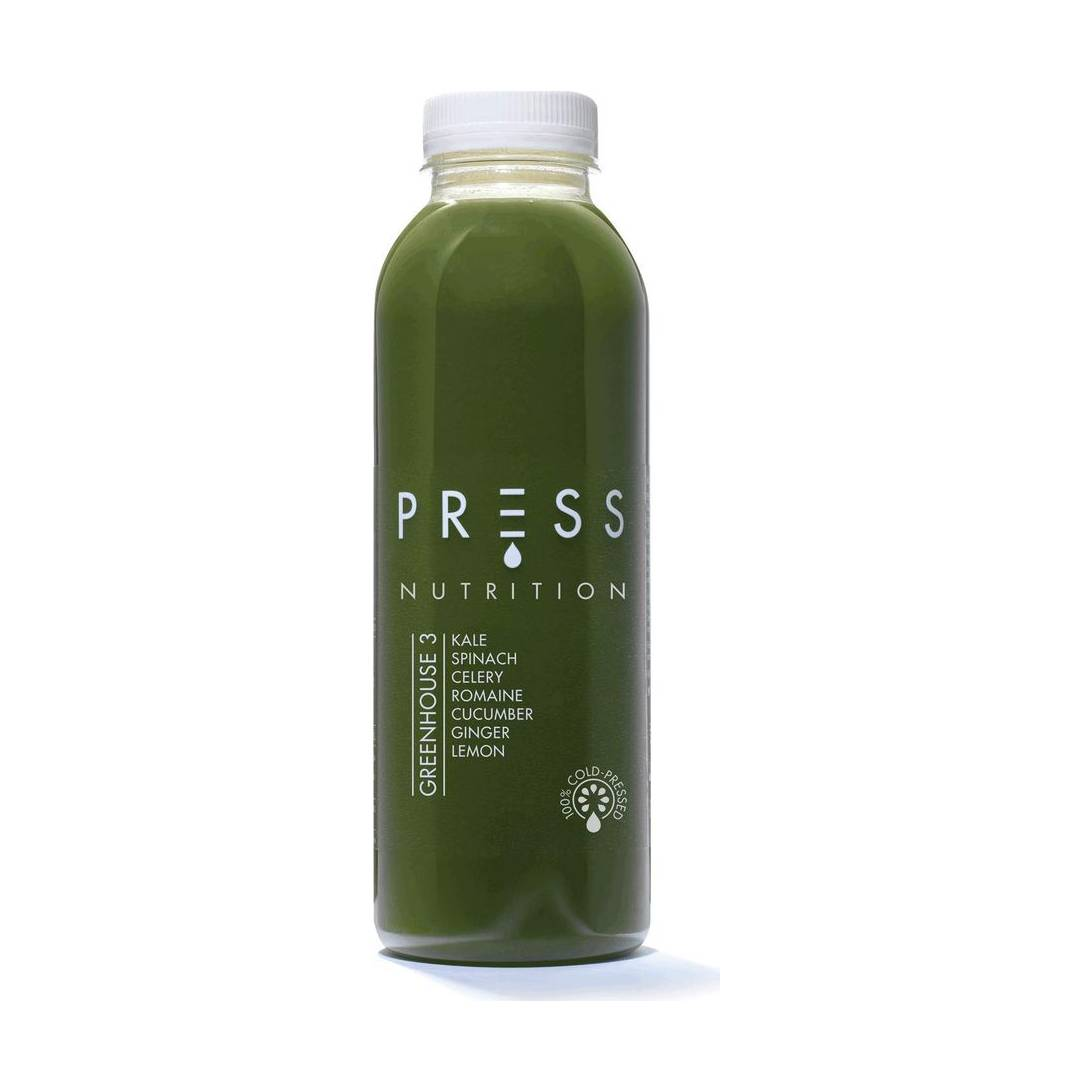 Cold Pressed Juice >> Press Lean Green Cold Pressed Juice 250 Ml Near Me Nearst Find