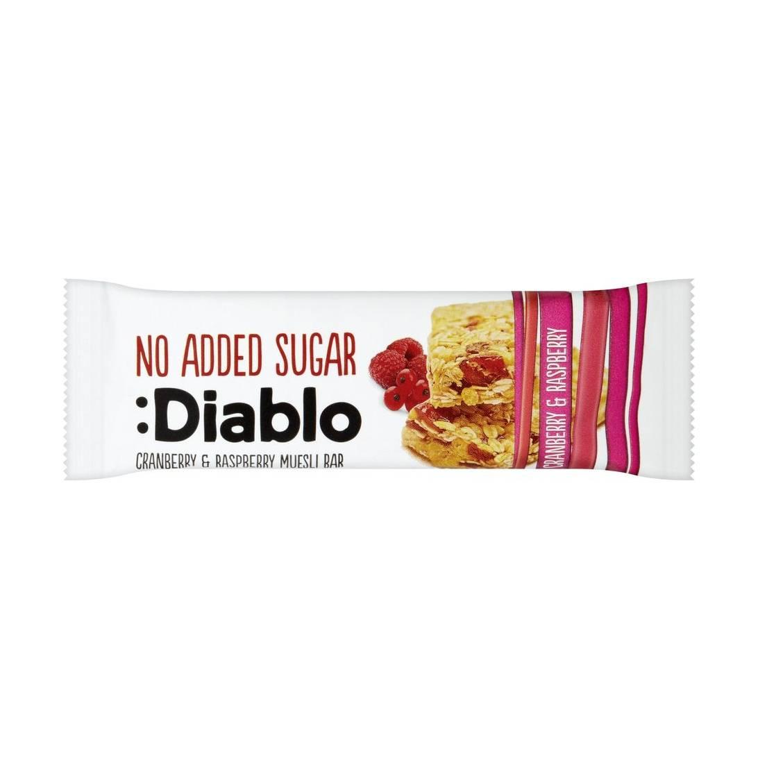 Diablo No Sugar Chocolate Cream Vanilla Cake 150 G Low Carb Near Me Nearst